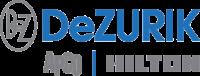DeZURIK-Logo-e1528229138294
