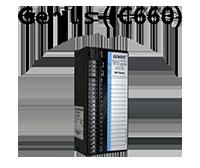 Genius IC660_Final