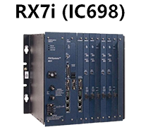 RX7i_Final