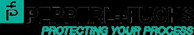 pnf-logo-2-e1508523448656